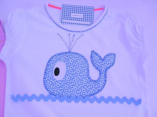 camiseta patchwork 3