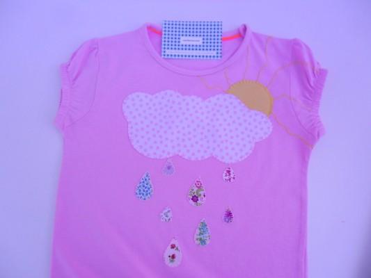 camiseta patchwork 4