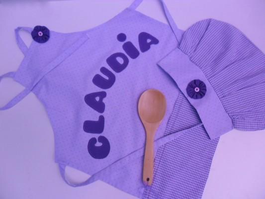 kit cocina Claudia